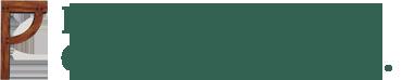 peachey-web-logo-2